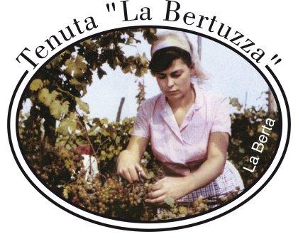 """Tenuta """"La Bertuzza"""" di Ferri Andrea"""